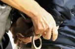 NIKŠIĆ: Uhapšen osumnjičeni za ubistvo u pokušaju