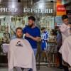 """NASTAVAK JEDNE LIJEPE PRIČE U PODGORICI: ,,Barber shop"""" proslavio drugi rođendan"""