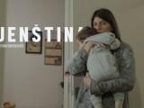 """ART: Sjutra YouTube premijera filma ,,Lijenština"""""""
