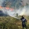 PREVENTIVNE MJERE DALE REZULTATE: Značajno smanjen broj požara u Podgorici