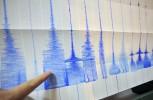 HRVATSKA: Zemljotres u Zagrebu