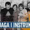 SPEKTAKL GODINE SVE VEĆI: Na jubilarni Sea Dance stižu Bajaga, Rambo i majstori latino zvuka