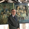 ART: Preminuo slikar Jovan Karadžić Kadžo