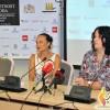 "NOVA STRANICA KOTORSKE SMOTRE MODE: ,,Umjetnost&moda"" 22, 23, 24. i 25. avgusta na Trgu Sv. Tripuna"