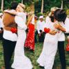 ŠOUBIZ: Udala se Robin Rajt