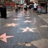ZANIMLJIVOSTI: Zvijezda na holivudskoj Stazi slavnih košta 40.000 dolara
