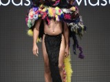 VANCOUVER FASHION WEEK OPENED: Season S/S19 will be intriguing