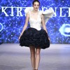 VFW: Interesting creations from world designers marked the sixth day