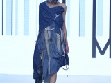 DAY 3 OF VFW: Domestic designers shown richness of talent