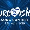 ODLUKA SAVJETA RTCG: Za sedam dana konkurs za Eurosong