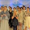 """PODGORICA: Kolekcijom ,,DreaM"""" Verica Rakočević-Kuzmančević zatvorila Mionetto Prosecco Fashion Week Montenegro"""