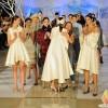 PODGORICA: Počeo Mionetto Prosecco Fashion Week Montenegro
