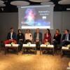 NTO: Predstavljeni programi dočeka Nove godine u Crnoj Gori