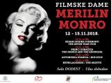 KIC: Revija filmova o Merilin Monro