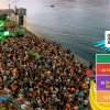 EUROPEAN FESTIVAL AWARDS: Sea Dance ka tituli najboljeg evropskog festivala