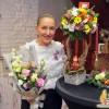 """KOKTEL U ATELJEU ,,MARINA BANOVIĆ"""": Proslava uspješne godine i najava novih modnih čarolija"""