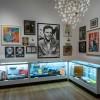 SOTBI: Stvari Frenka Sinatre prodate za 9,2 miliona dolara