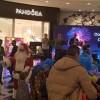 NTO: Predstavljena ponuda za novogodišnje praznike u Beogradu
