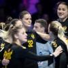 RUKOMET: Katarina Bulatović završava reprezentativnu karijeru
