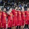 RANG-LISTA FIBA: Crna Gora 29. reprezentacija svijeta