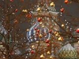 KAD OTKUCA PONOĆ: Neobični novogodišnji običaji širom svijeta