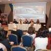 NTO: Predstavljena ponuda za novogodišnje praznike i zimsku sezonu u Sarajevu