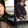 HIT NA DRUŠTVENIM MREŽAMA: Sveštenik nosi samo Luj Viton i Guči
