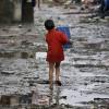 ISTRAŽIVANJE MONSTATA: Četrdeset odsto djece u Crnoj Gori u riziku od siromaštva