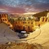 FOTO: Sedam najljepših pozorišta na svijetu