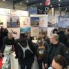 """NTO: Ponuda Crne Gore za aktivni odmor na sajmu turizma """"CMT"""" u Štutgartu"""