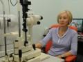 DR SANJA BOROVIĆ: Intenzivan rad na računaru ili telefonu utiče na češću pojavu kratkovidosti