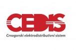 CEDIS: U subotu i nedjelju, zbog radova na mreži, višesatna isključenja