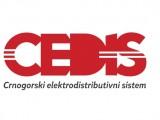CEDIS: U ponedjeljak i utorak, zbog radova na mreži, višesatna isključenja