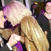 "HOLIVUD: Rami Malek u vezi sa koleginicom iz filma ,,Bohemian rhapsody"""