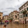 GLASANJE OD 15. JANUARA DO 15. FEBRUARA: Kotor i ove godine u trci za najbolju evropsku destinaciju