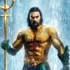 FILM: Aquaman oborio rekorde zaradom od milijardu dolara(VIDEO)