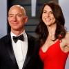 ŠOUBIZ: Razvodi se najbogatiji čovjek na svijetu Džef Bezos