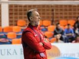 ODBOJKA: Veljko Bašić podnio ostavku na mjesto selektora