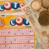 IZVUČENA SEDMICA: Srbija dobila loto milionera