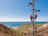 CEDIS: Priprema mreže za zimsku sezonu