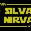 """VIDEO: Bend VIII2 objavio pjesmu """"Od Silvane do Nirvane"""""""