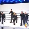 PRIPREME ZA EUROSONG: D mol se predstavio i u Rusiji