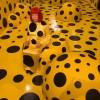 KRALJICA TUFNI: Živi u psihijatrijskoj bolnici i vlada umjetničkom i modnom scenom(FOTO)