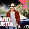NAJVEĆI SVJETSKI HITMEJKER U CRNOJ GORI: David Guetta predvodi najjači Sea Dance dosad