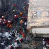 TRAGEDIJA U DAKI: Najmanje 70 mrtvih u požaru u Bangladešu
