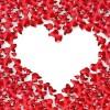 PSIHIJATAR I SEKSOLOG JOVICA DOSTINIĆ: S obzirom na to šta sve slavimo i ljubav zaslužuje svoj praznik