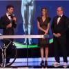 SPORT: Đoković četvrti put u karijeri osvojio nagradu Laureus