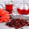 ZDRAVLJE: Hibiskus za liječenje prehlade