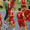 RUKOMET: Kadetska reprezentacija Crne Gore u polufinalu Mediteranskog prvenstva