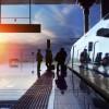 NJEMAČKA: Zbog kašnjenja vozova putnicima isplatili odštetu od 53 miliona eura